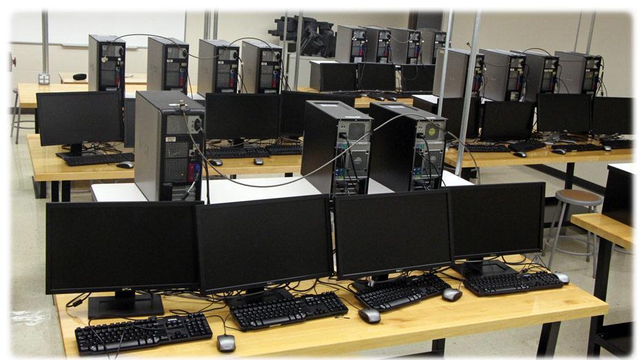 ece 429 computer communications laboratory rh ecelabs njit edu Cartoon Laboratory Manual Science Lab Manuals